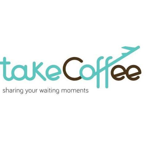 TakeCoffee