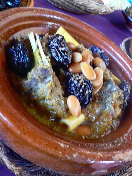 cordero-datiles-marruecos