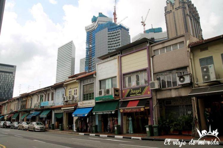 contradicciones-singapur