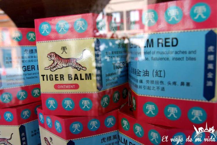 tiger-balm-singapur