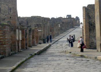 Guía y recomendaciones para viajar a Pompeya