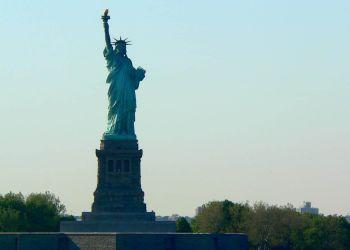 Cómo hacer el visado para Estados Unidos