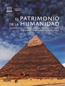 Libro El Patrimonio de la Humanidad