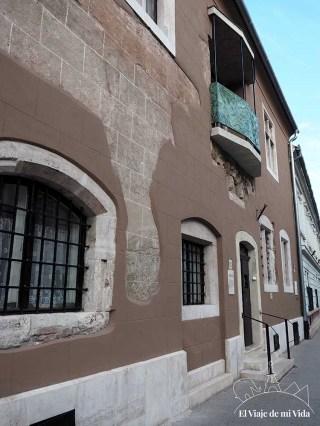Colina del Castillo