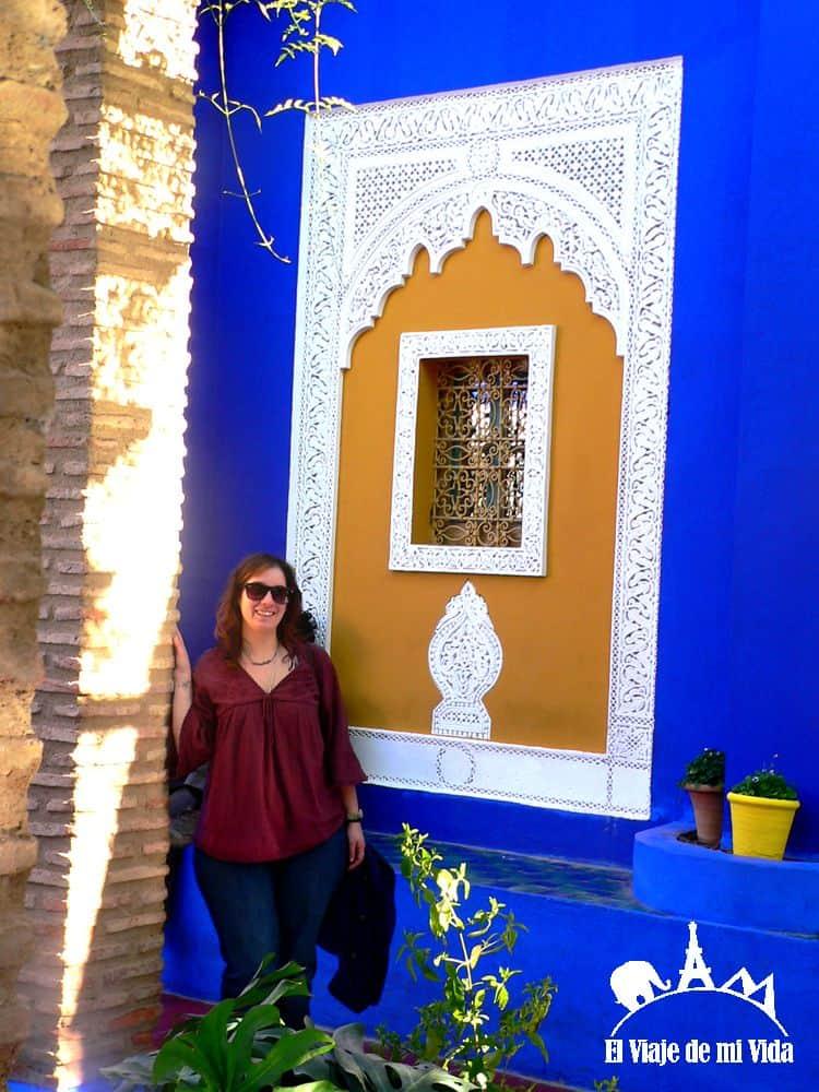 viajar mujeres solas a marrakech chat de chicas gratis