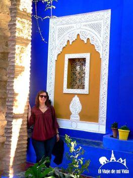 jardin-marjorelle-marrakech-marruecos (3)
