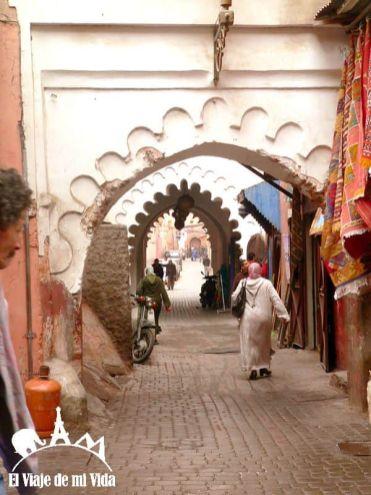 medina-marrakech-marruecos