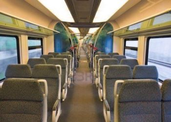 Qué es, cuánto cuesta y cómo funciona el Interrail
