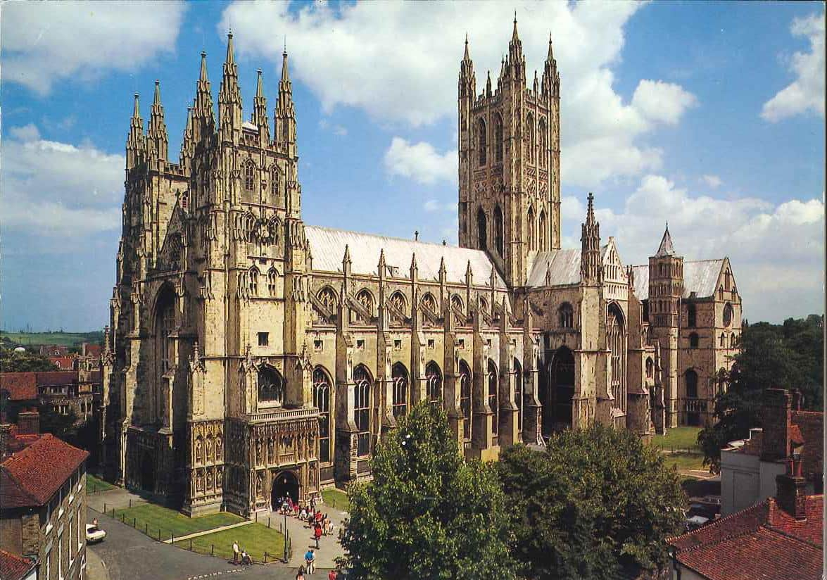 catedral-canterbury