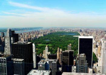 Mi viaje y recomendaciones para viajar a Nueva York