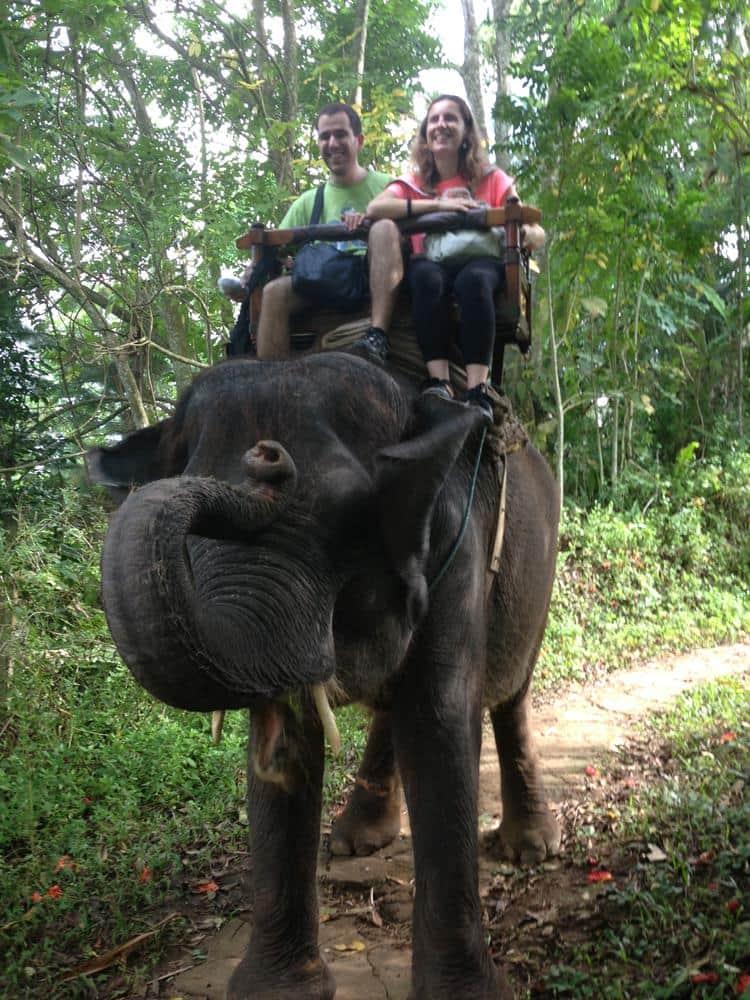 elefante-juanjo-nuria