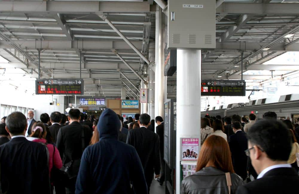 metro-tokio-japon
