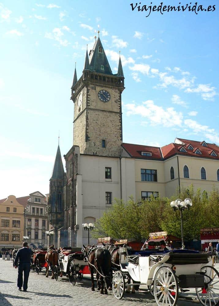 plaza-ciudad-vieja-praga-republica-checa