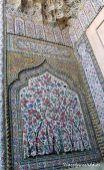 Masjed-E Vakil Shiraz Iran