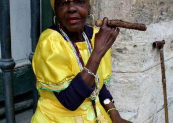 Reflexiones sobre Cuba