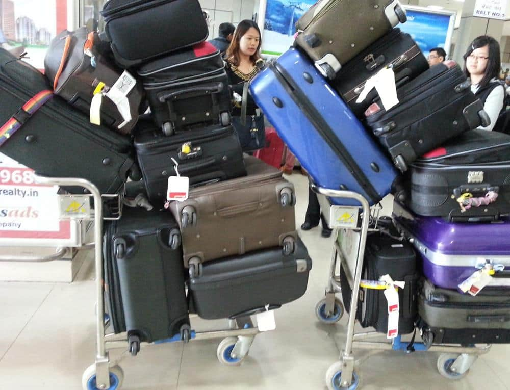 viajar-sin-maletas