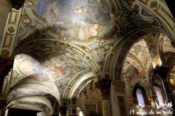 Martorana Palermo Sicilia