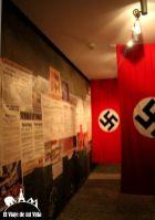 Museo de la Ocupación