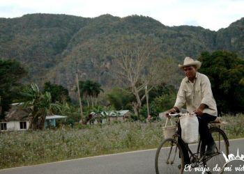 Mi viaje y recomendaciones para viajar a Viñales