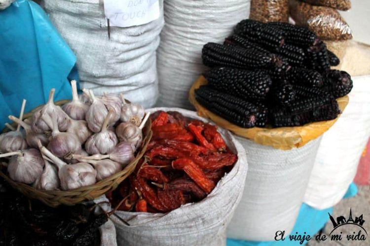 aji-gastronomia-peru