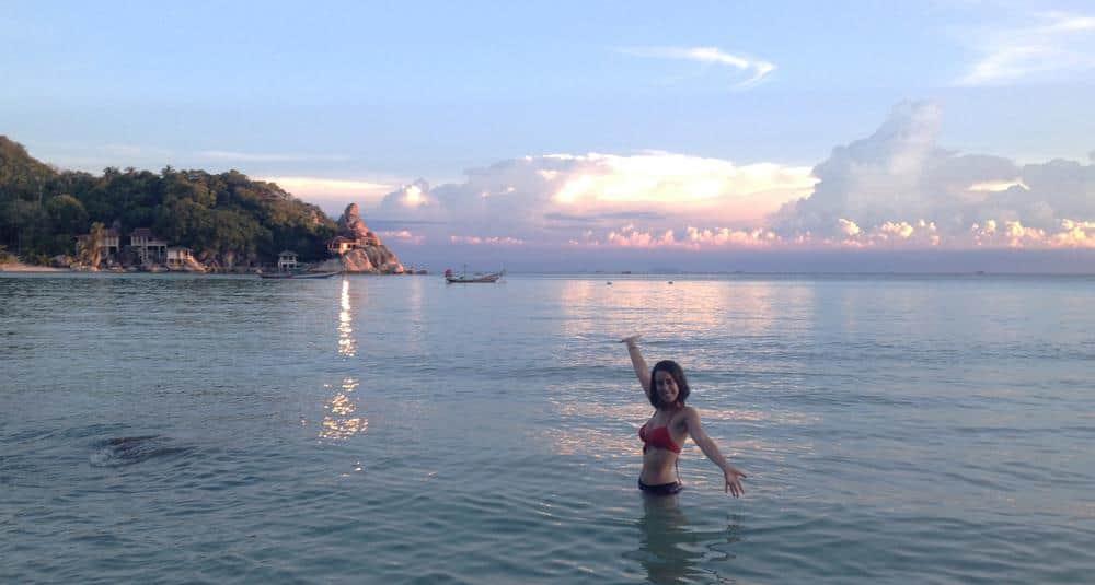 cristina-lozano-destinos-viajar-sola