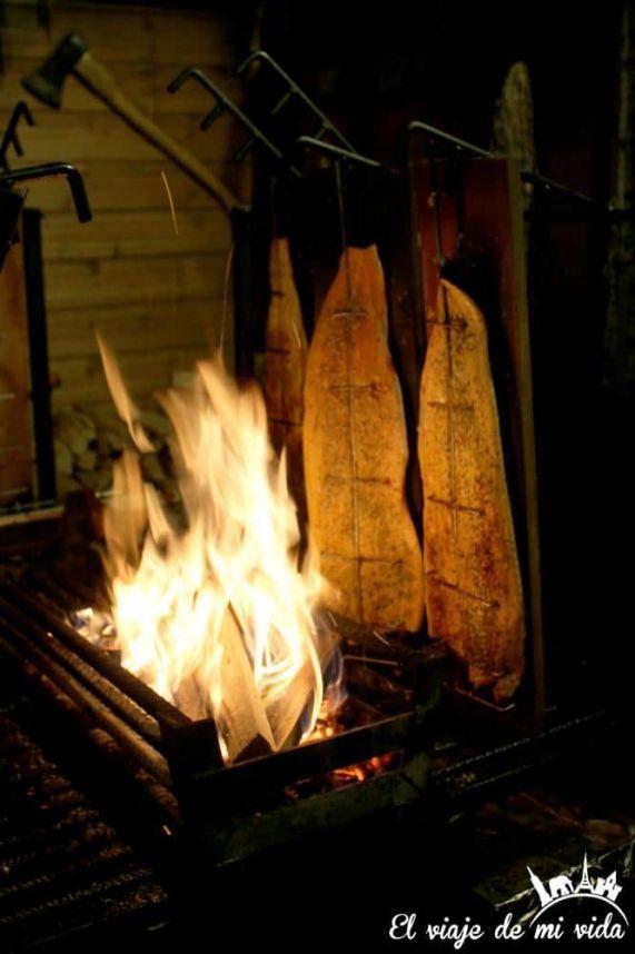 salmon-mercadillos-navidad-alemania