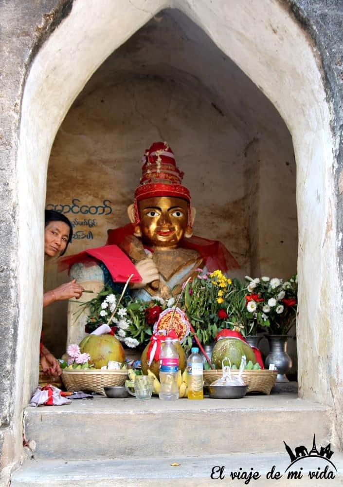 budisimo-myanmar
