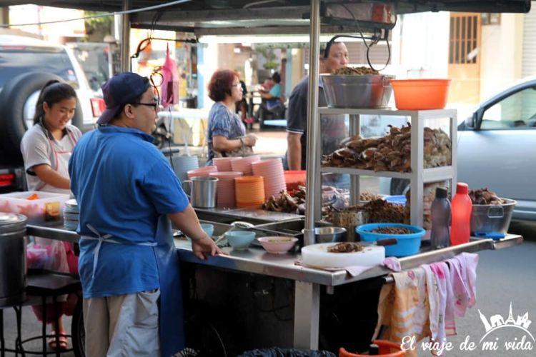 comida-callejera-malasia