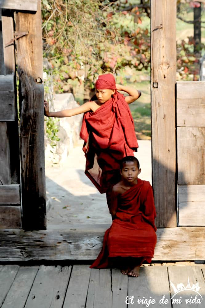 monjes-budistas-myanmar