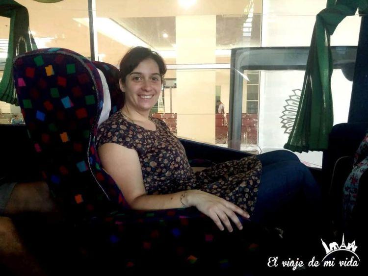 autobuses-malasia