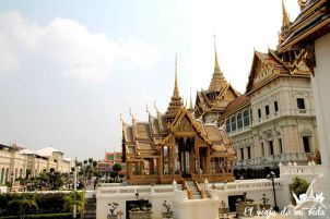gran-palacio-bangkok-tailandia (1)