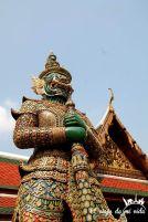 gran-palacio-bangkok-tailandia (2)