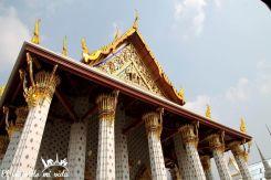 templo-del-amanecer-bangkok-tailandia (2)