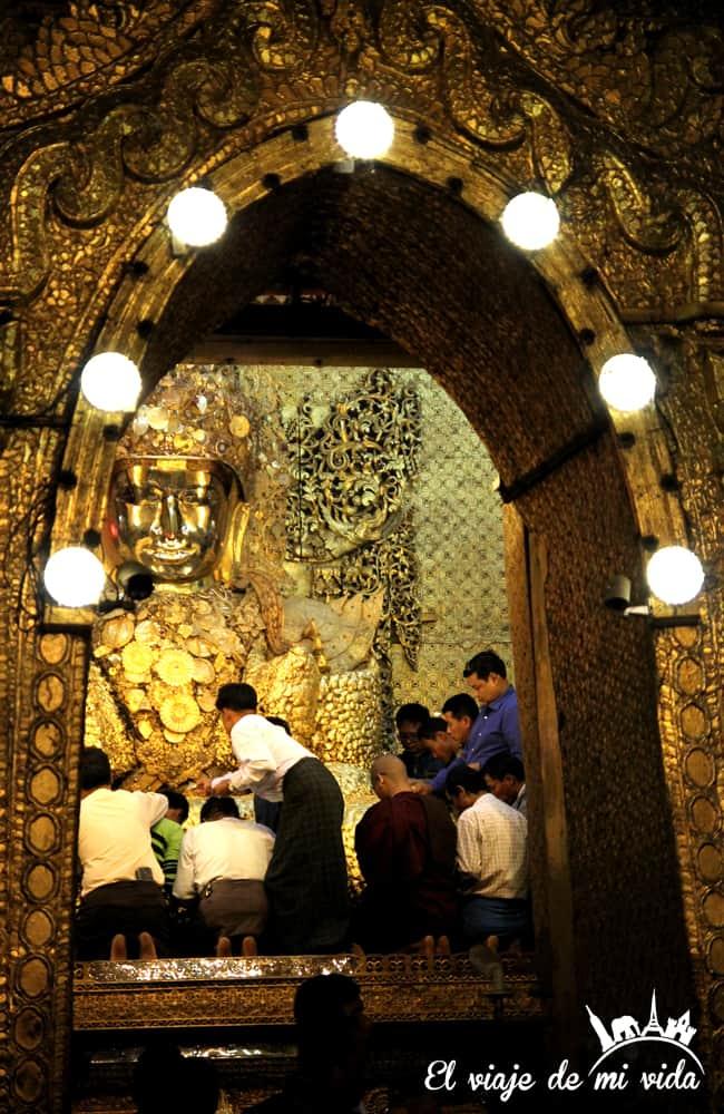 templo-mahamuni-mandalay-myanmar
