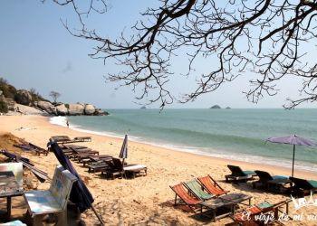 Guía y recomendaciones para viajar a Hua Hin