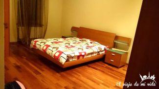 airbnb-riga (2)