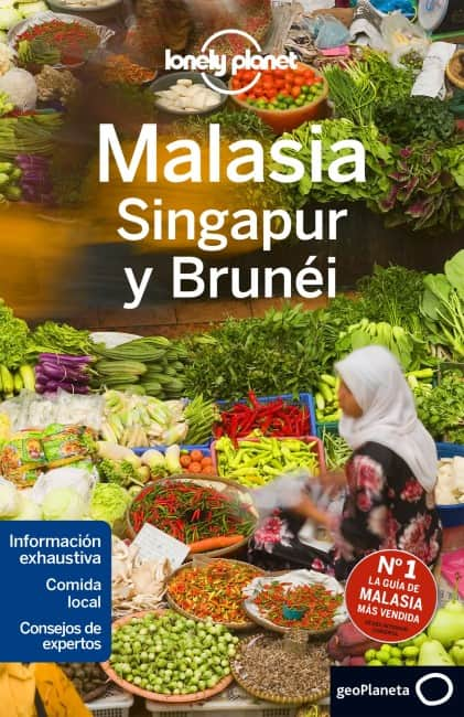 Guía de Malasia
