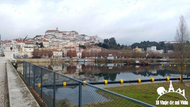 Coímbra, Portugal