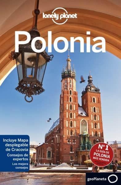 Guía de Polonia
