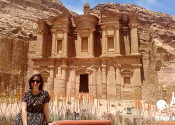 12 curiosidades y consejos para viajar a Jordania