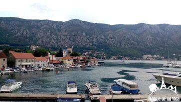 kotor-montenegro (16)