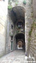 Rincones de Kotor