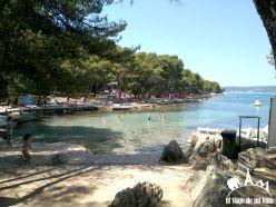 Playas del Parque de Marjan