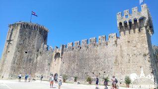 El Castillo de Camarlengo