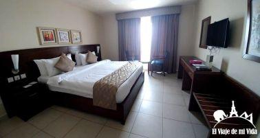 city-tower-hotel-aqaba-jordania (2)