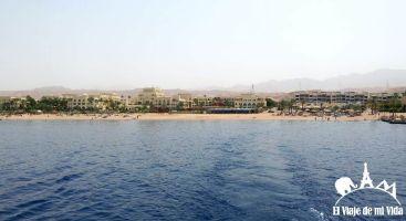 playas-aqaba-jordania (4)
