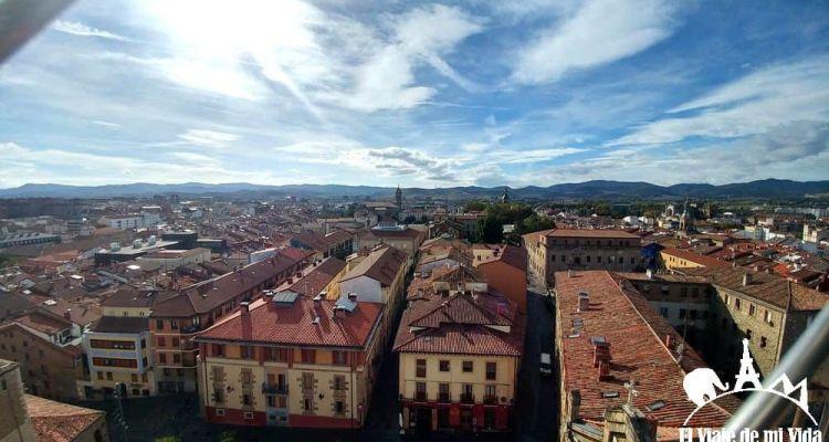 Vitoria Gasteiz