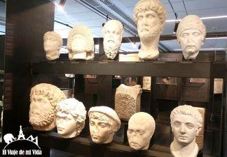 museo-arqueologico-zadar-croacia (3)
