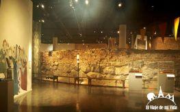 Museo medieval