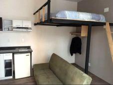 Airbnb en CDMEX